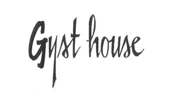 Gyst House Logo
